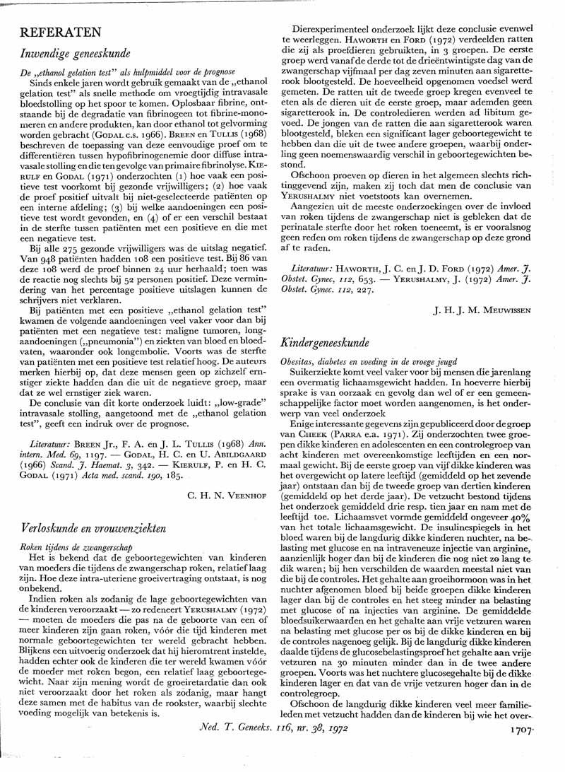 JURNAL: jurnal intrnasional obesitas 2016 pdf